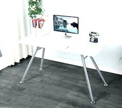 high end office accessories. High End Desk Large Image For Cool Office Chairs Home Sleeper With And Drawers . Accessories R