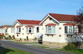 full size of manufacturer home insurance manufactured home insurance quotes allstate homeowners insurance apartment insurance