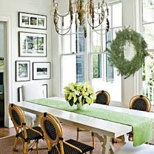 223 Best Dining Rooms Images On Pinterest | Beautiful Homes, Southern Living  And Kitchen Ideas