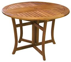 Adirondack Wood Chair Adirondack Furniture Outdoor WoodOutdoor Wood Furniture Sale