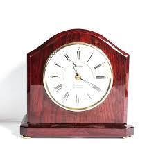 seiko westminster whittington mantel clock mantle clock seiko westminster whittington mantel clock troubleshooting