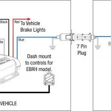 wiring diagram for dexter electric brakes electric trailer brake wiring diagram for dexter electric brakes fresh wiring diagram electric trailer brake wiring diagrams wiring diagram