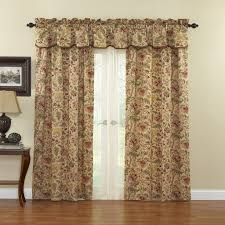 jc penny curtains curtain ideas for living room jcpenney awesome kitchen target clearance valances kohls sheer