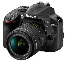 Nikon D3400 Lens Compatibility Chart Lens Choice For Nikon D3400 Camerastuff Review