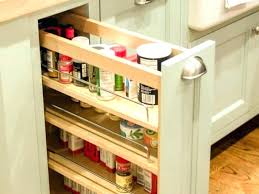 kitchen pantry cabinet pull out shelves sliding for drawers standalone with freestanding read