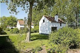 les plus poires maisons de vacances de côte belgique