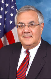 Exclusive   Barney Frank Extended Interview Pt    The Daily Show           images about Graphic Design Ideas on Pinterest   Newspaper design   Fonts and Typography