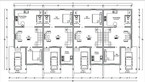 row house plans breathtaking row house plans photo highest quality floor plan houses converting car in row house plans