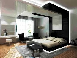 What Is A Good Bedroom Color Good Room Color Schemes