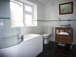 New Inexpensive Bathroom Remodel For Small Bathrooms Inspiration - Easy bathroom remodel