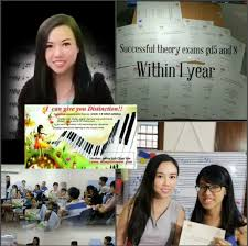 Buy grade 1 theory past papers. Intensive Music Theory Crash Course With Master Teacher Jenny Soh Grade 1 5 Within 1 Year Or Grade 6 8 Within 1 Year Thepiano Sg