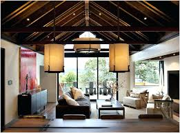 Vaulted ceiling lighting modern living room lighting Tall Ceilings Vaulted Ceiling Lighting Options Vaulted Ceiling Lighting Living Room Commjinfo Vaulted Ceiling Lighting Options Vaulted Ceiling Lighting Options