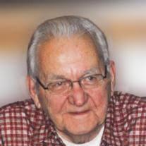 Glen Duane Coleman Obituary - Visitation & Funeral Information