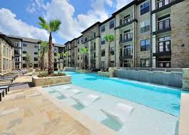 Amazing 2 Bedroom, 2 Bathroom Apartments For Rent In The Woodlands, TX