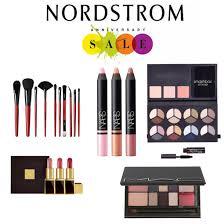 nordstrom anniversary makeup exclusives
