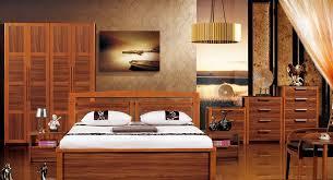real wood bedroom furniture. solid wood furniture wholesale good looking decoration sofa fresh on real bedroom i