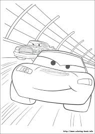 cars coloring book c0299 last updated august cars 2 coloring book games