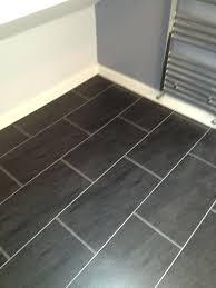 slate look vinyl tile slate style laminate flooring inspirational best luxury vinyl tile flooring stone pebbles