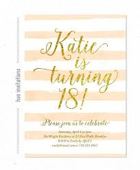 email birthday invitation wedding invitation card templates editable cards free download