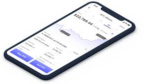 The minimum trade amount is $10. Voyager Earn Up To 10 Interest Apr 50 Digital Assets Commission Free Crypto Made Simple