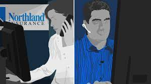 Contact and general information about northland insurance company, headquarter location in st. Northland Insurance Commercial Auto Truck Insurance