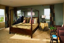 decorating the master bedroom. Large Size Of Bedroom Decorating Master Ideas Bed Big Interior Design The