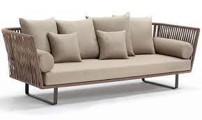 modular patio furniture kettal bitta 6