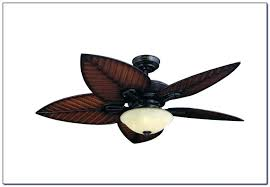 tommy bahama lights ceiling fan contemporary light kits with regard to ideas 6