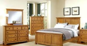 best bedroom furniture manufacturers. Best Bedroom Furniture Brands Quality Large Size Of Wood Manufacturers C