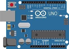 ผลการค้นหารูปภาพสำหรับ Arduino