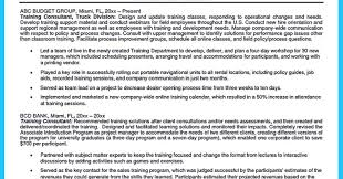 Cosmetology Resume Examples Beginners For Study Cosmetologist