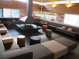modular bar sofas ideas modular sofa