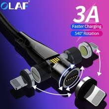 <b>Cable</b> Usb <b>Charging Magnetic Olaf</b> reviews – Online shopping and ...