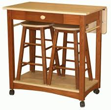 Small Picture Portable Kitchen Island With Seating Full Size Of Kitchen Cheap