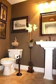 compact bathroom design. Half Bathroom Designs Good Design Ideas With Decor Compact