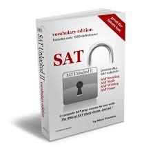 loss prevention investigator cover letter popular academic essay grade my sat essay