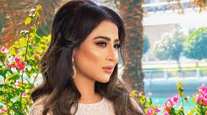 خطوبة البحرينية شيماء سبت تثير الجدل فما حقيقة الأمر   وطن يغرد خارج السرب
