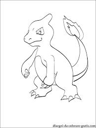 Più Adatto Per I Bambini Pokemon Disegni Da Colorare E Stampare