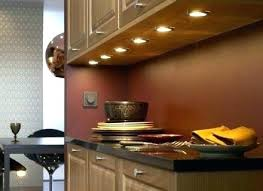 installing under cabinet led lighting. How To Install Under Cabinet Led Lighting Kitchen Installing Strip Lights