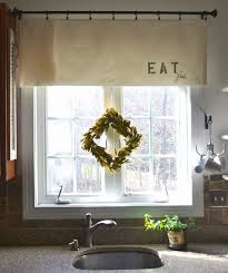 kitchen valances bloomingcactus me for valance ideas decor 9