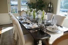 home element furniture. Wonderful Design Ideas Home Element Furniture Uk Nj Store Chicago