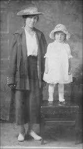 Images for Ethel L. (Norton) Poole Page 1