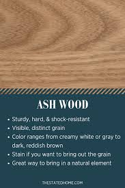 hardwood for furniture. Ash/White Ash Hardwood For Furniture