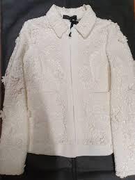 Купить пиджак <b>Twin</b>-<b>Set</b> за 7000 руб. в интернет магазине ...