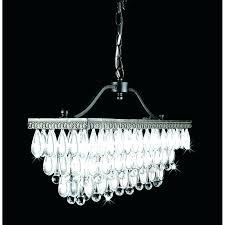 antique crystal chandelier drops chandelier drops replacement chandelier drops replacement replacement chandelier drops chandelier drops replacement