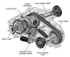 2005 chevy aveo fuel problems wiring diagram for car engine map sensor location bu besides daewoo lanos engine for likewise 2006 bmw 750li hood diagram