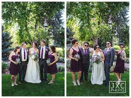 JXC Photo   Shawn x Myra . Hudson Gardens . Wedding . Littleton, CO
