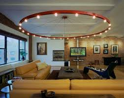 large lighting fixtures. Simple Large Kitchen Light Fixtures Big Pendant Lights Modern Lighting Dining  Room Large Chandeliers Ceiling For H