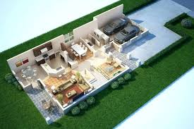 house design games online formidable awesome virtual family