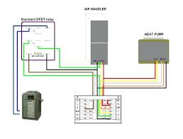 master flow attic fan master flow thermostat wiring diagram master Trane Heat Pumps Thermostat Wiring at Attic Heat Pump Thermostat Wiring Diagram
